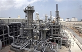 Le pétrole new-yorkais s'envole de 20% avec l'espoir d'un retour de la demande