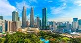 La Banque centrale de Malaisie réduit ses taux d'intérêt