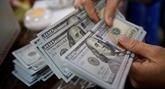 Hô Chi Minh-Ville : 1,8 milliard d'USD de devises transférées en quatre mois