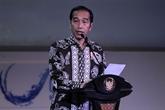 L'Indonésie suspend les élections régionales en raison du COVID-19