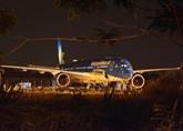 Des informations sur des vols pour rapatrier les citoyens vietnamiens