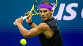 Tennis : pour Rafael Nadal, la saison 2020 est