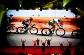 Cyclisme : la Vuelta 2020 espère une