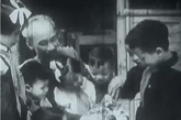 Projection d'un documentaire sur le Président Hô Chi Minh