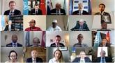 Le Vietnam appelle à la réconciliation et au dialogue en Bosnie-Herzégovine
