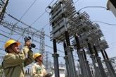Le Vietnam au 4e rang de l'ASEAN en matière de raccordement à l'électricité