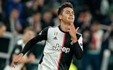 Juventus :
