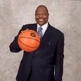 NBA : Patrick Ewing, pivot de la Dream Team 92, s'est fait voler ses médailles