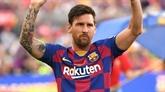 Les joueurs du Barça, du Real et de l'Atletico commencent à être testés