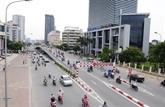 Hanoi met en œuvre des mesures synchrones pour la relance économique