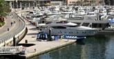 Services et vie de luxe, un secteur clé dans l'incertitude à Dubaï