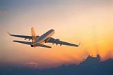 Vietravel Airlines prévoit de décoller au début de 2021