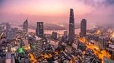 The Guardian : la résilience de l'économie vietnamienne est énorme