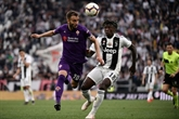 Italie : quatre joueurs de la Sampdoria et trois de la Fiorentina positifs au coronavirus