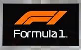 F1 : des GP pourraient se tenir sur des circuits non inscrits au calendrier
