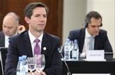 Indonésie - Australie : l'Accord de partenariat économique intégral en vigueur en juillet