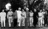 La Semaine du film sur le Président Hô Chi Minh