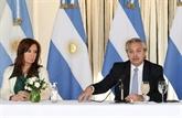 Délai expiré pour l'accord sur la dette, les négociations continuent