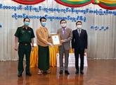 Soutenir les compatriotes vivant en Nouvelle-Zélande, au Cambodge et au Myanmar