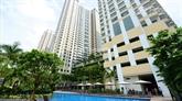 La société japonaise JUTEC apprécie le potentiel du marché immobilier au Vietnam