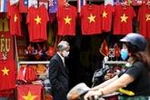 Un média allemand analyse les succès du Vietnam