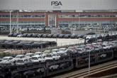 France : le marché automobile, encore dans le rouge en mai, discerne des signes de reprise
