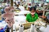 La Thaïlande renforce l'attraction des investissements étrangers
