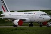 Quelque 15 milliards d'euros pour soutenir la filière aéronautique française