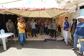 Tunisie : mobilisations près d'un site pétrolier pour réclamer des emplois