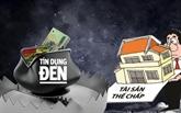 La lutte contre les prêts usuriers renforcée