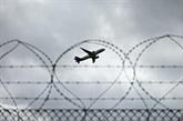 Les compagnies aériennes redémarrent dans la plus grande improvisation