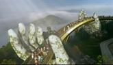 Le tourisme à Dà Nang mondialement présenté via la chaîne BBC Asie-Pacifique