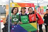 L'ONU au Vietnam lance le concours de photos