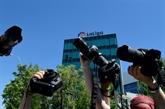 Espagne : la Liga reprend, dans le silence et la prudence