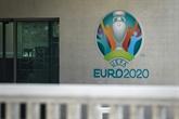 Euro-2020 : encore un an de chantier pour les équipes, les villes et les fans