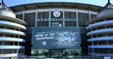 Fair-play financier : le TAS statuera en juillet sur Manchester City