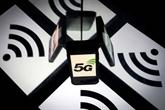 5G : fréquences et ondes, mode d'emploi