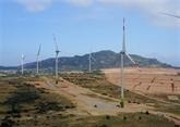 Le Vietnam, futur leader mondial de l'éolien offshore