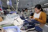 Le Vietnam prêt à mettre en œuvre l'EVFTA et l'EVIPA