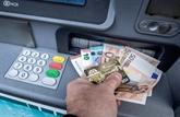 Les billets de banque ne font pas courir de risques particuliers d'infection