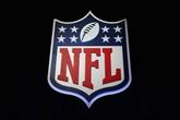 La NFL promet un don de 250 millions d'USD pour lutter contre le racisme