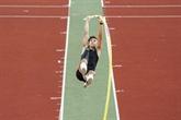 L'athlétisme de retour à Oslo, sans faire de bruit