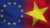 Vietnam et UE renforcent leur coopération en matière de défense