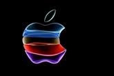 États-Unis : Apple consacre 100 millions d'USD à la lutte contre le racisme