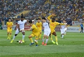 Post-COVID-19, le sport vietnamien redémarre en fanfare