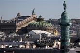 L'Opéra de Paris, vaisseau fantôme jusqu'en 2021