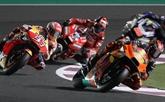 MotoGP : le championnat du monde débutera à Jerez, en Espagne