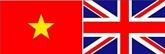Messages de félicitations pour la Fête nationale du Royaume-Uni