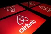 Affecté par la crise sanitaire, Airbnb de plus en plus contraint par la justice