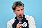 Tennis : de plus en plus de joueurs réticents à la tenue de l'US Open